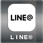 LINE@_R